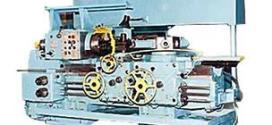 Наладка токарно-револьверных станков