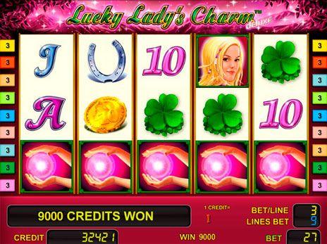 Игровые аппараты licky lady charm игровые автоматы в appstore