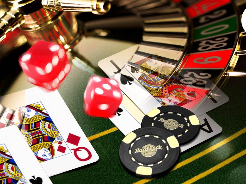 Азартные игры плюсы игровые автоматы играть верблюд поиграть бесплатно