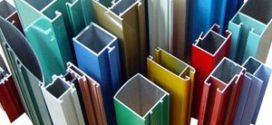 Метод порошковой окраски металла: особенности и преимущества