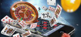 Как правильно играть в рулетку