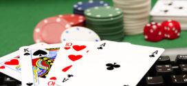 Онлайн-казино: преимущества и недостатки