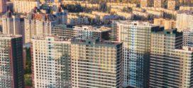 Преимущества покупки квартир в новостройках Киева