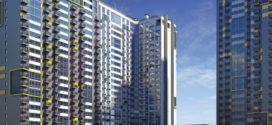 Основні переваги купівлі квартир в новобудовах