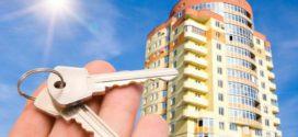 Преимущества покупки квартиры в новостройках
