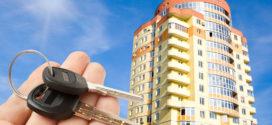 Недвижимость в новостройке от застройщика: преимущества приобретения