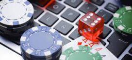 Какие способы привлечения клиентов используют виртуальные казино