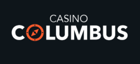 Какие автоматы приносят выигрыши в казино