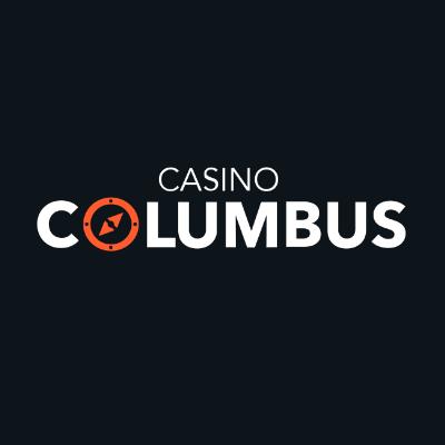 коламбус казино