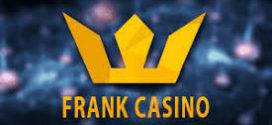 Причины негативного отношения к азартным играм и казино