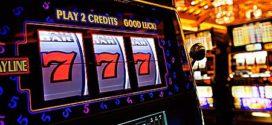 Лучшие производители виртуальных игровых автоматов