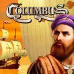 казино Колумб
