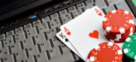Разновидности игровых автоматов в онлайн-казино