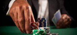 Суеверия, приметы и ритуалы азартных игроков