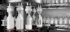 Молоко и виды его обработки. Переработка молока
