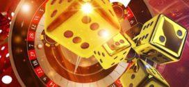 Лучшее казино онлайн