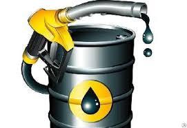 Дизельное топливо: на что стоит обратить внимание