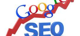 SEO-оптимизация: для чего нужно «раскручивать» сайты
