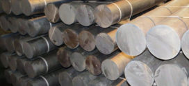 Алюминиевые заготовки: использование и характеристики