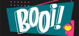 Азартные автоматы Booi – путь к успеху