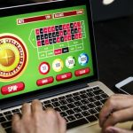Виртуальные казино в США